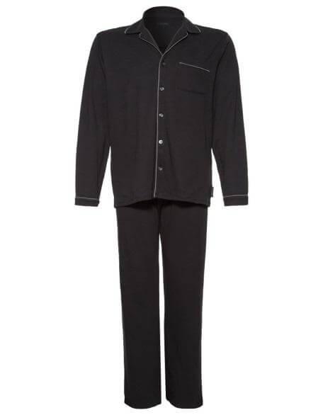 Piżama Calvin Klein