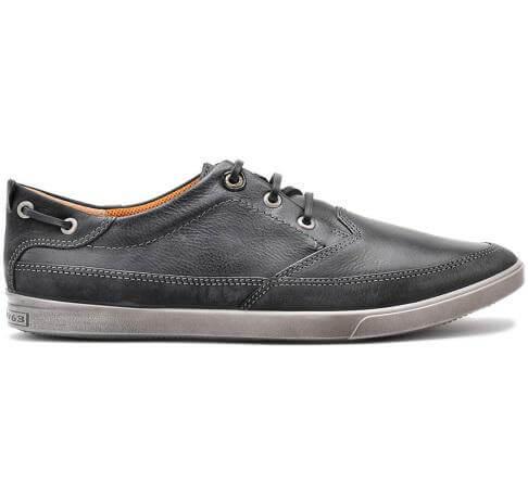 buty skórzane tenisowki