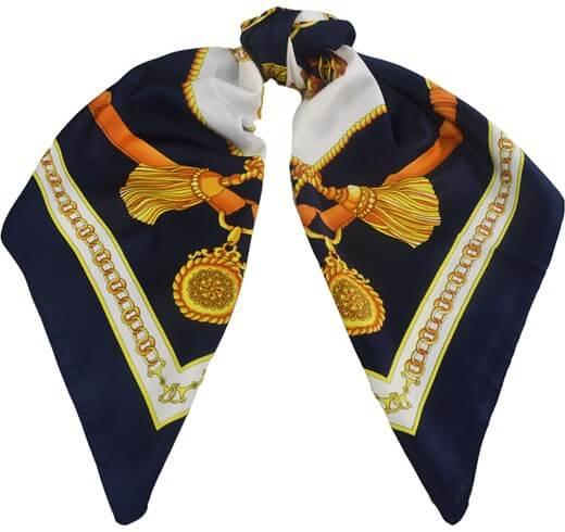 marynarska-apaszka