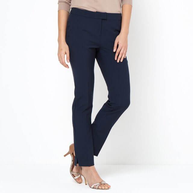 spodnie-cygaretki