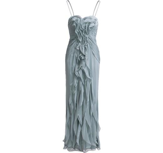 joan crowford suknia