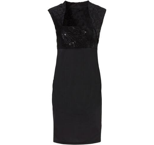 carna-wieczorowa-sukienka