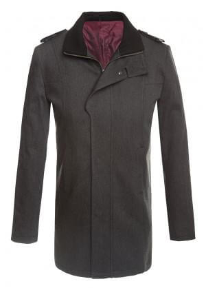 płaszcz giacomo conti