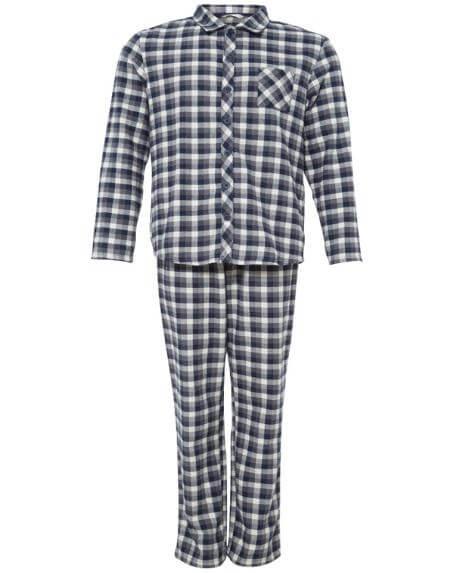 Piżama casualowa