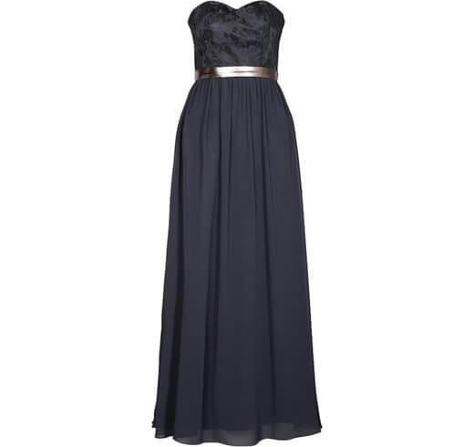 sukienka-wieczorowa