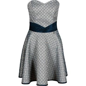 sukienka na studniówkę
