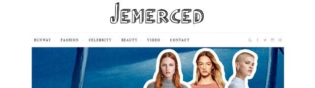 blog Jessiki Mercedes Kirschner