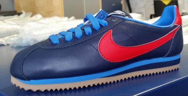 but Nike Cortez