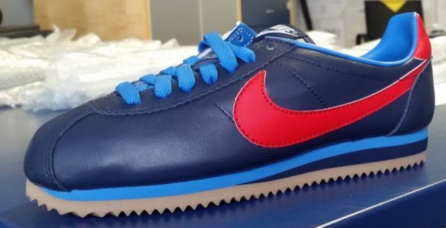 but Nike Cortez