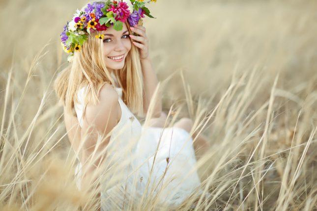 Modne blondy – odcienie, które warto wypróbować w tym sezonie